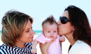 adoption plénière procréation médicalement assistée conjoint mariage accord consentement homosexuelles enfant majeur délégation autorité parentale