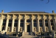 introduire une procédure au tribunal justice Paris Créteil Nanterre Bobigny contestation défendre ses droits entrée juge affaires familiales