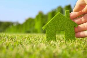 résidence alternée droit de garde et proximité des logements trajet âge des enfants capacité d'accueil accord des parents jugement