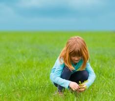 comment rechercher son père expertise sanguine biologique droit des enfants prescription délai paternité adn procédure filiation