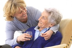 comment faire face à une situation nécessitant une mise sous tutelle - droit du tuteur - droit de la personne âgée ou malade