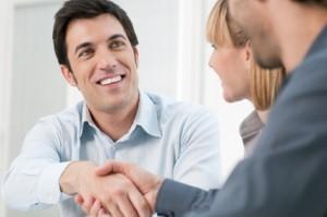 consentement mutuel accord divorce paris nanterre créteil bobigny convention amiable ensemble un seul avocat partage patrimoine