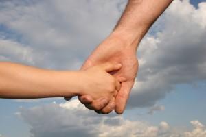 adoption plénière simple par les couples homosexuels mariage pour tous une requête au tribunal jugement autorité parentale