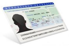 comment changer son prénom, son nom, de sexe procédure avocat carte d'identité passeport usage quotidien condition pour le changement de prénom