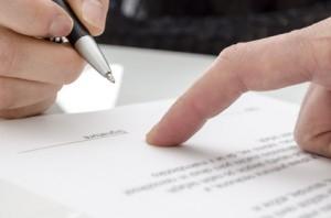 assignation en divorce requête signature délai accord amiable consentement mutuel partage liquidation droit de visite et d'hébergement