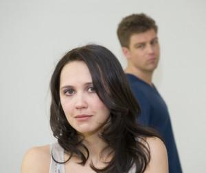 divorce pour faute rupture de la vie commune acceptation du principe du divorce dommages et intérêts motif adultère violence abandon domicile
