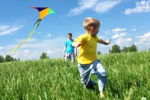enfant pension alimentaire résidence choix de l'enfant audition par le juge barême pension alimentaire vacances alternée trajet