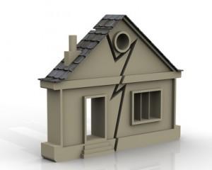liquidation du régime matrimonial attribution du logement familial rachat soulte crédit solidarité vente de l'appartement prestation compensatoire