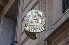 Se faire assister chez le Notaire par un Avocat pour défendre ses droits dans un héritage, une succession - action en réduction Tribunal