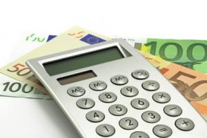 contribution à l'entretien et à l'éducation des enfants calculs réindexation indice besoin et charge modification fait nouveau euro