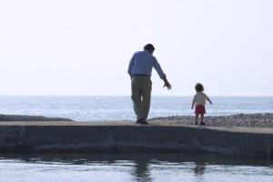 succession donation adoption partage de l'héritage héritiers réservataires quotité disponible conjoint survivant enfant 1/3 1/4
