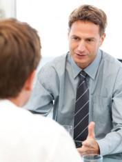 licenciement convocation à un entretien préalable faute procédure avocat conseil contestation du licenciement assistance droits du salarié