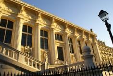 Procédure devant les Conseils de Prud'hommes - avocat - défense des intérêts des salariés - indemnités - section - dommages et intérêts paris
