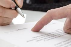 avocat contrat de travail paris lyon région parisienne modification droit du salarié de refuser contre l'employeur - licenciement pour faute contester